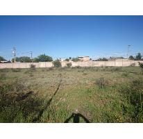 Foto de terreno habitacional en venta en  , fresnillo, fresnillo, zacatecas, 2678991 No. 01
