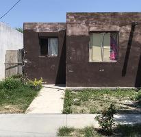 Foto de casa en venta en fresno 000, colinas de san juan, juárez, nuevo león, 3380089 No. 01