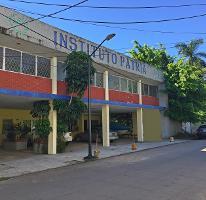 Foto de edificio en venta en fresno 102, águila, tampico, tamaulipas, 3499312 No. 01