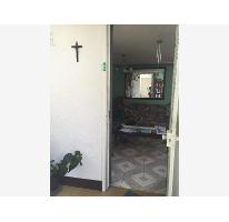 Foto de departamento en venta en fresno 102, santa maria la ribera, cuauhtémoc, distrito federal, 2662929 No. 01