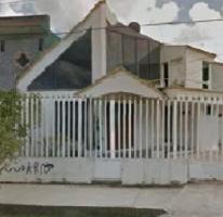 Foto de casa en venta en fresno 11, cerro colorado, xalapa, veracruz de ignacio de la llave, 3751164 No. 01