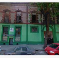 Foto de departamento en venta en fresno 131, santa maria la ribera, cuauhtémoc, distrito federal, 0 No. 01