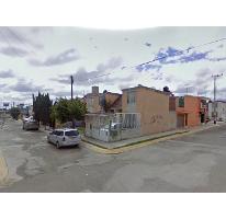 Foto de casa en venta en  , fresno 2000, teoloyucan, méxico, 2640952 No. 01
