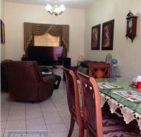 Foto de casa en venta en fresno, 25 de noviembre, guadalupe, nuevo león, 2233661 no 01