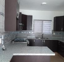 Foto de casa en renta en fresno ( coto san diego) 23 , villa california, tlajomulco de zúñiga, jalisco, 0 No. 01