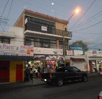 Foto de oficina en renta en fresno , del fresno 1a. sección, guadalajara, jalisco, 0 No. 01