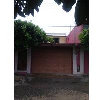 Foto de casa en venta en fresno , la capilla, querétaro, querétaro, 1564963 No. 01