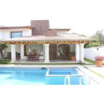 Foto de casa en condominio en venta en fresnos 0, jurica, querétaro, querétaro, 2944728 No. 01