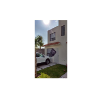 Foto de casa en renta en fresnos 85, sonterra, querétaro, querétaro, 2781300 No. 01