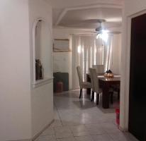 Foto de casa en venta en  , fresnos del lago sector 1, san nicolás de los garza, nuevo león, 4453775 No. 01