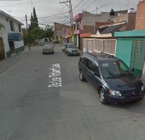 Propiedad similar 2720085 en CERRADA DE LOS TABACHINES.