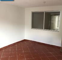Foto de casa en venta en  , fresnos del río, san luis potosí, san luis potosí, 4419099 No. 01