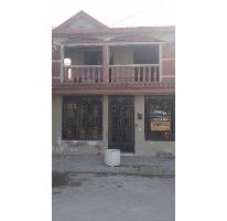 Foto de casa en venta en  , fresnos iv, apodaca, nuevo león, 1172675 No. 01