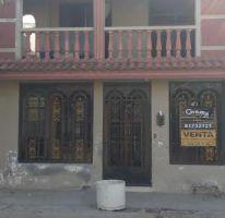 Foto de casa en venta en, fresnos iv, apodaca, nuevo león, 1709138 no 01