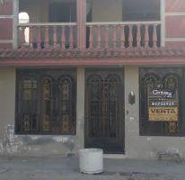 Foto de casa en venta en, fresnos iv, apodaca, nuevo león, 1858082 no 01