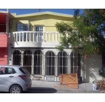 Foto de casa en venta en  , fresnos iv, apodaca, nuevo león, 2302254 No. 01