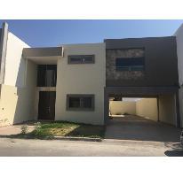 Foto de casa en venta en fresnos , los fresnos, torreón, coahuila de zaragoza, 2682132 No. 01