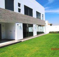 Foto de casa en venta en fresnos, prado largo, atizapán de zaragoza, estado de méxico, 2346477 no 01