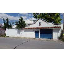 Foto de casa en venta en  , fresnos x, apodaca, nuevo león, 2590807 No. 01