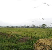 Foto de terreno habitacional en venta en  , frijolillo, tuxpan, veracruz de ignacio de la llave, 2592408 No. 01