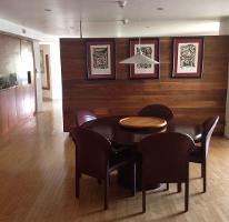 Foto de departamento en renta en frondoso , lomas country club, huixquilucan, méxico, 4311806 No. 08
