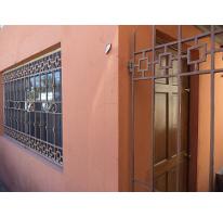 Foto de departamento en renta en  , frontera centro, frontera, coahuila de zaragoza, 2588300 No. 01