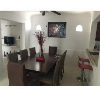 Foto de casa en venta en  fte puerto cancun, zona hotelera, benito juárez, quintana roo, 2692840 No. 01