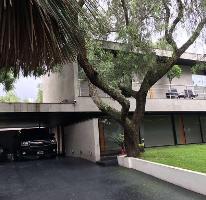 Foto de casa en venta en fuego , jardines del pedregal, álvaro obregón, distrito federal, 4568886 No. 01
