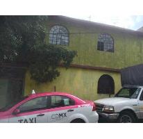 Foto de casa en venta en  , fuego nuevo, iztapalapa, distrito federal, 2613503 No. 01