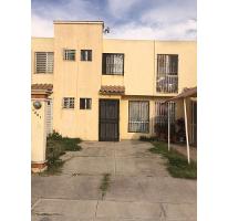 Foto de casa en venta en fuente acapulco 1291, villa fontana, san pedro tlaquepaque, jalisco, 2458590 No. 01