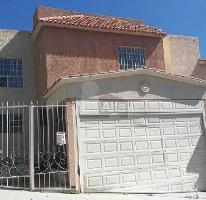 Foto de casa en venta en fuente alamo , fuentes del sol, chihuahua, chihuahua, 0 No. 01