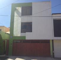 Foto de casa en venta en fuente azul 258, balcones del valle, san luis potosí, san luis potosí, 2418062 No. 01