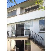 Foto de casa en venta en  , lomas de las palmas, huixquilucan, méxico, 2480447 No. 01