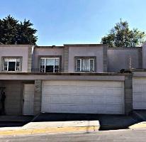 Foto de casa en venta en fuente de acequia , lomas de las palmas, huixquilucan, méxico, 4385592 No. 01