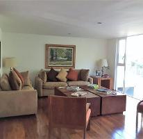 Foto de casa en venta en fuente de acueducto 100, lomas de tecamachalco, naucalpan de juárez, méxico, 3070923 No. 01