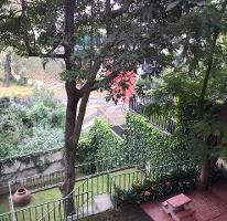 Foto de casa en venta en fuente de acueducto 99, lomas de tecamachalco, naucalpan de juárez, méxico, 3032797 No. 01