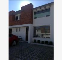 Foto de casa en venta en fuente de aqua 15 26, san andrés, calimaya, méxico, 0 No. 01