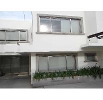 Foto de casa en venta en fuente de baco 0, lomas de tecamachalco, naucalpan de juárez, méxico, 2645693 No. 01