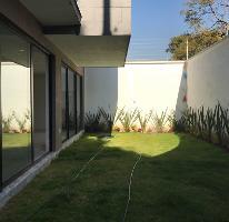 Foto de casa en venta en fuente de baco , lomas de tecamachalco sección cumbres, huixquilucan, méxico, 4294689 No. 01