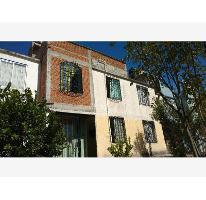 Foto de casa en venta en fuente de camelias 34, san francisco tepojaco, cuautitlán izcalli, méxico, 2555264 No. 01