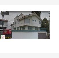 Foto de casa en venta en fuente de cantos 89, rincón del pedregal, tlalpan, distrito federal, 0 No. 01