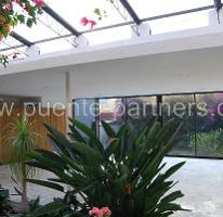 Foto de casa en venta en fuente de ceres , lomas de tecamachalco sección cumbres, huixquilucan, méxico, 0 No. 01