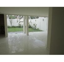 Foto de casa en venta en  1, lomas de tecamachalco, naucalpan de juárez, méxico, 2909260 No. 03