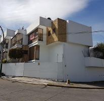 Foto de casa en venta en fuente de cibeles 43, lomas de tecamachalco sección cumbres, huixquilucan, méxico, 0 No. 01