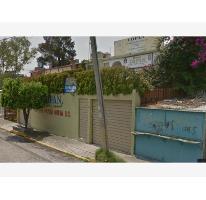 Foto de casa en venta en fuente de cibeles , fuentes del valle, tultitlán, méxico, 2942065 No. 01