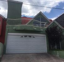 Foto de casa en venta en fuente de cibeles , las fuentes i, chihuahua, chihuahua, 3801877 No. 01