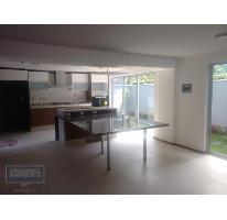 Foto de casa en venta en fuente de cibeles , lomas de tecamachalco, naucalpan de juárez, méxico, 2498499 No. 01