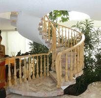 Foto de casa en venta en fuente de cibeles , lomas de tecamachalco, naucalpan de juárez, méxico, 4216264 No. 01