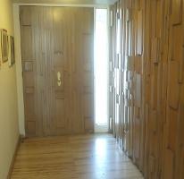 Foto de casa en venta en fuente de diana , lomas de tecamachalco sección cumbres, huixquilucan, méxico, 4283132 No. 01