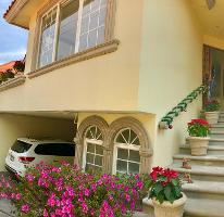 Foto de casa en venta en fuente de diana , lomas de tecamachalco sección cumbres, huixquilucan, méxico, 0 No. 01